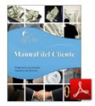 Customer Manual Debt Management Program